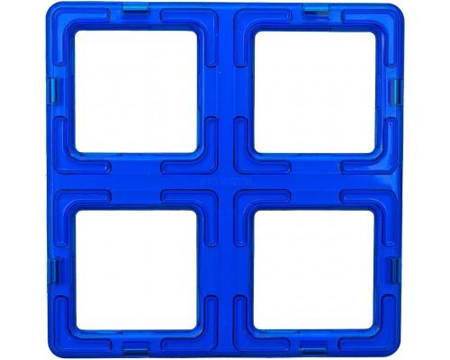 Большой квадрат x4