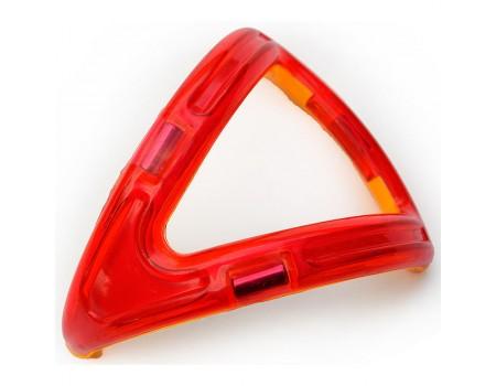 Треугольная арка