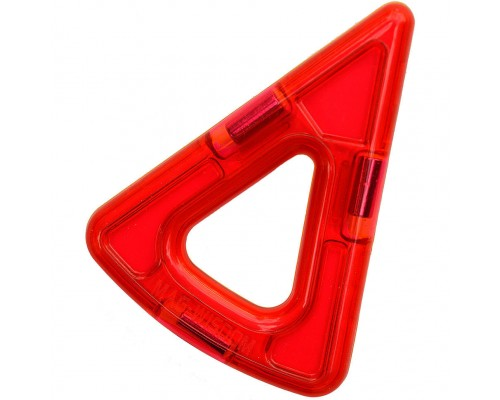 Треугольник 1/8 круга
