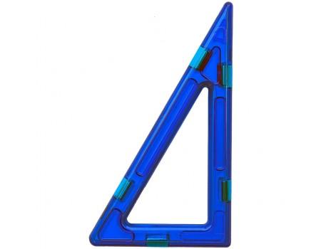 Треугольник прямоугольный высокий