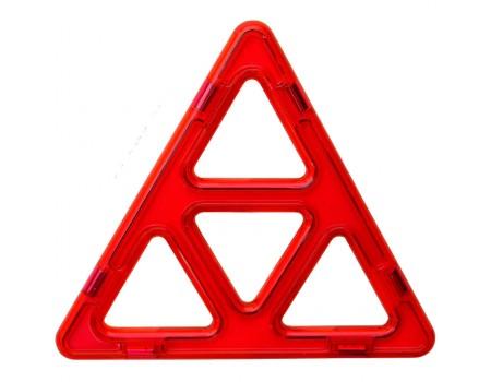Треугольник равносторонний большой