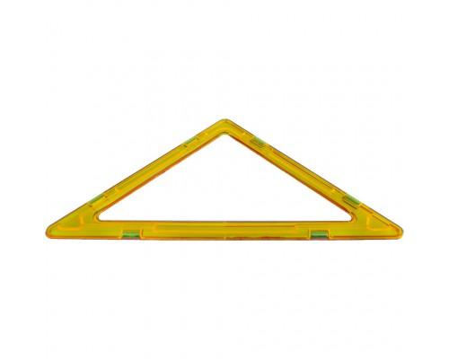 Большой треугольник