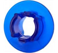 Мини-элемент колеса для гусеничного конструктора