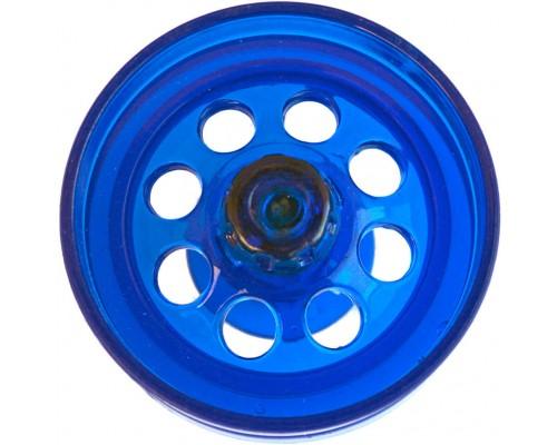 Элемент колеса для гусеничного конструктора