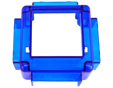 Куб-коннектор