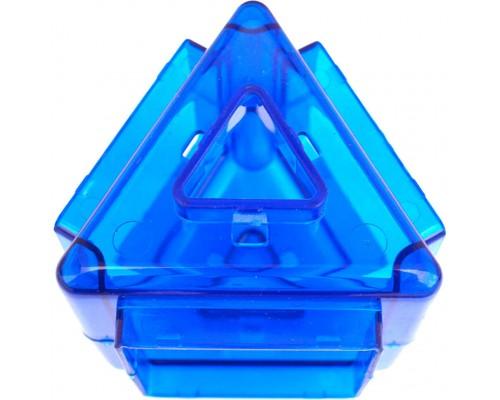 Треугольная призма коннектор