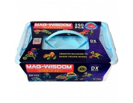 Mag-Wisdom 250 деталей
