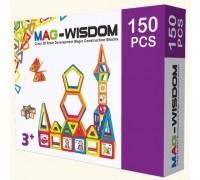 Mag-Wisdom 150 деталей
